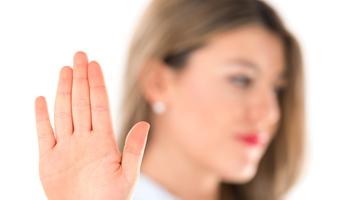 Content Dam Diq Online Articles 2015 06 Rude Office Person 1