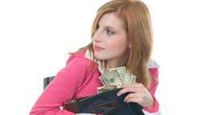Content Dam Diq Online Articles 2015 06 Sneaking Off With Money 1