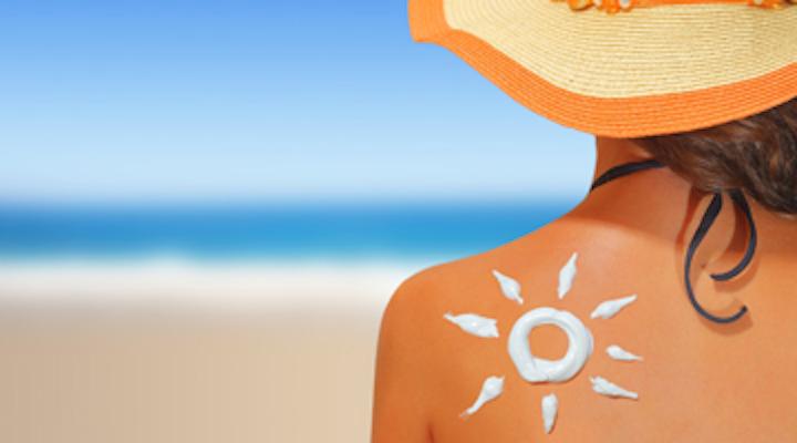 Content Dam Diq Online Articles 2015 06 Suncreen Back 360 200