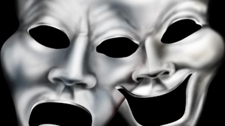 Content Dam Diq Online Articles 2015 06 Theatremask 1