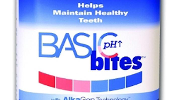 Content Dam Diq Online Articles 2015 07 Basicbites Thumb