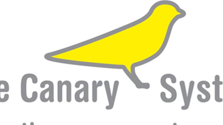 Content Dam Diq Online Articles 2015 07 Canary Thumb