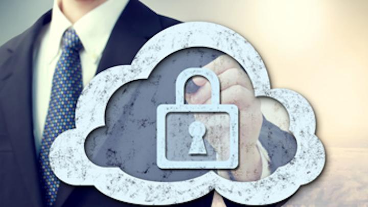 Content Dam Diq Online Articles 2015 07 Cloud Computing 1