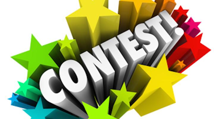Content Dam Diq Online Articles 2015 07 Contest 1