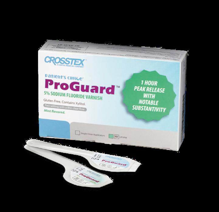 Content Dam Diq Online Articles 2015 07 Crosstex Proguard