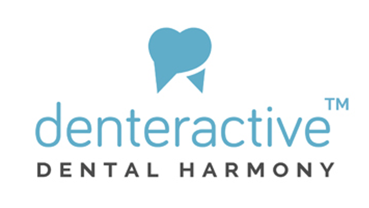 Content Dam Diq Online Articles 2015 07 Denteractive Logo