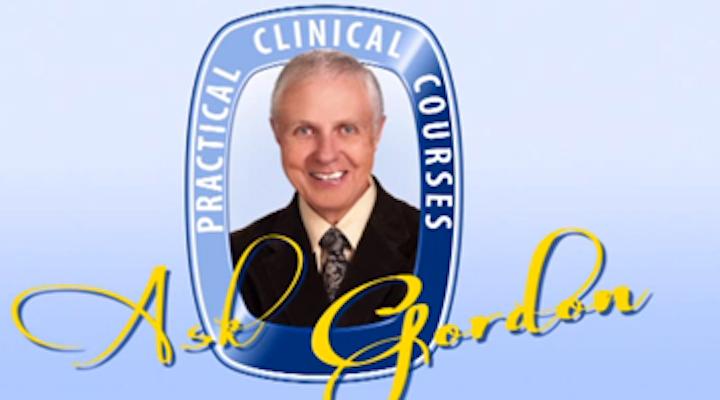 Content Dam Diq Online Articles 2015 07 Dr Christensen