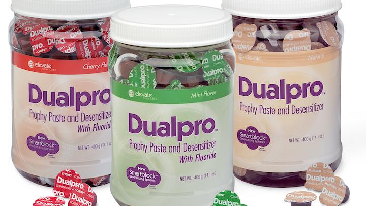 Content Dam Diq Online Articles 2015 07 Dualpro Prophypaste