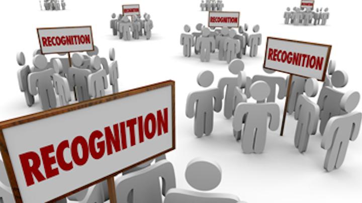 Content Dam Diq Online Articles 2015 07 Employee Apprecation 1
