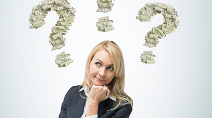 Content Dam Diq Online Articles 2015 07 Financial Coor 1