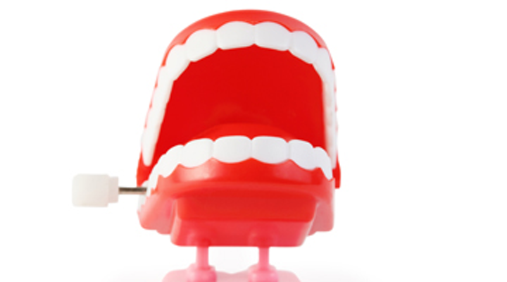 Proper Occlusion Orthodontic Therapy And The Dental Hygienist