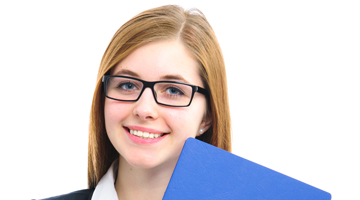 Content Dam Diq Online Articles 2015 07 Job Hunt Hygienist 360 200