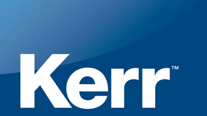 Content Dam Diq Online Articles 2015 07 Kerr Thumb