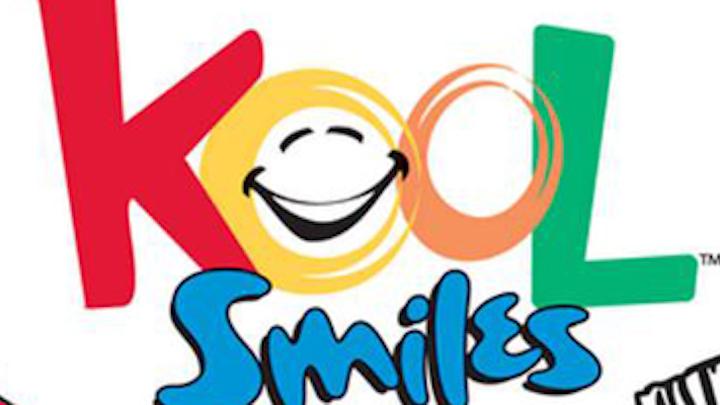 Content Dam Diq Online Articles 2015 07 Koolsmiles Thumb