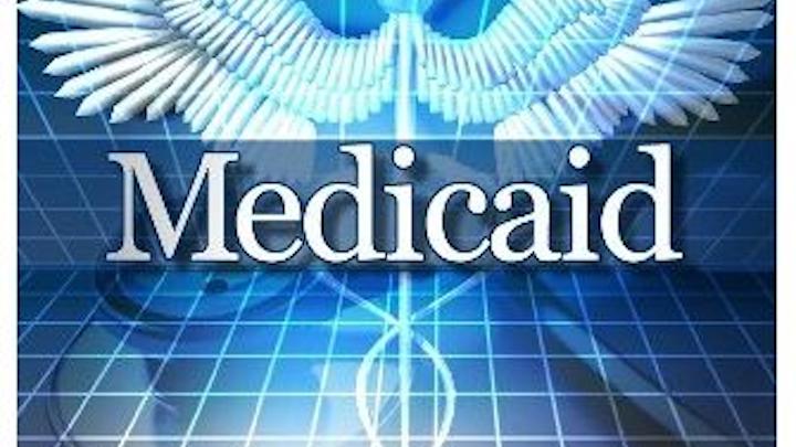 Content Dam Diq Online Articles 2015 07 Medicaid Logo