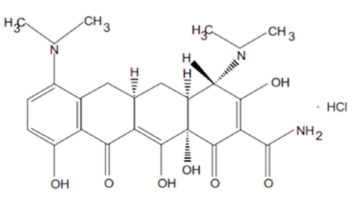 Content Dam Diq Online Articles 2015 07 Minocycline Hydrochloride 360 200