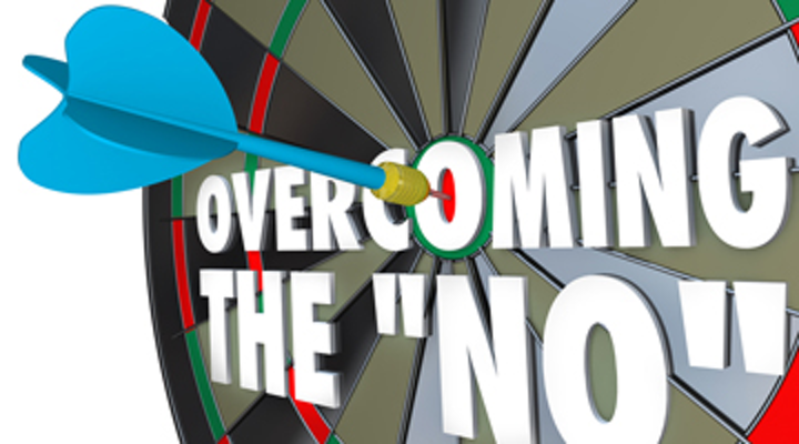 Content Dam Diq Online Articles 2015 07 Overcoming No 1