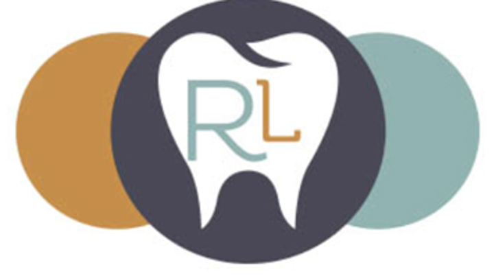 Content Dam Diq Online Articles 2015 07 Ryan Long Logo