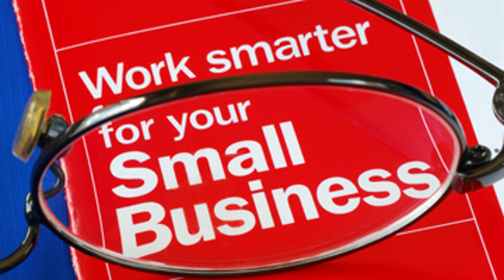 Content Dam Diq Online Articles 2015 07 Small Business Banking 1