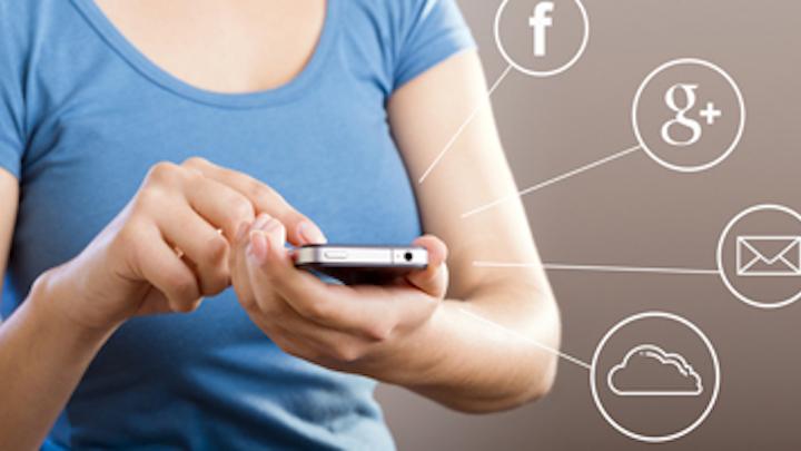 Content Dam Diq Online Articles 2015 07 Smartphone 1
