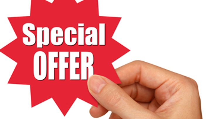 Content Dam Diq Online Articles 2015 07 Special Offer 1