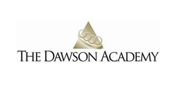 Content Dam Diq Online Articles 2015 08 Dawson Academy