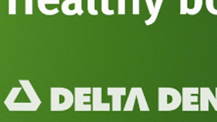Content Dam Diq Online Articles 2015 08 Delta Thumb