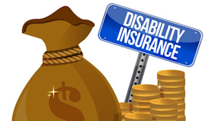 Content Dam Diq Online Articles 2015 08 Disability Insurance 1