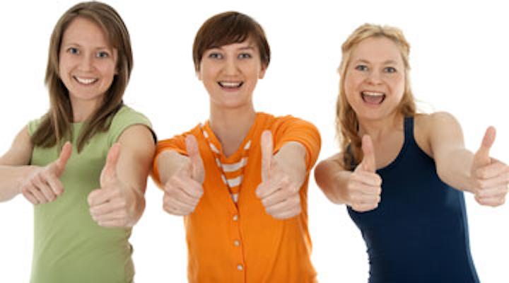 Content Dam Diq Online Articles 2015 08 Happy Women 1