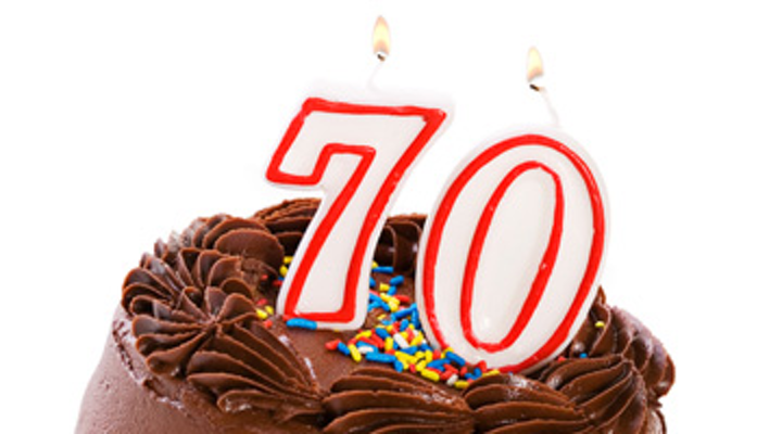 Content Dam Diq Online Articles 2015 09 70th Birthday Thumb