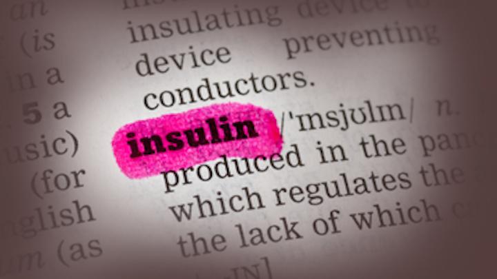 Content Dam Diq Online Articles 2015 09 Insulin Dictionary Thumb