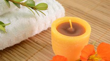 Content Dam Diq Online Articles 2015 09 Spa 1