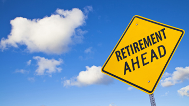 Content Dam Diq Print Articles Volume 2 Issue 4 Retirement Ahead Thumb