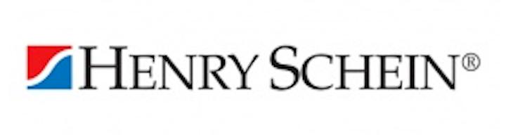 Content Dam Diq Site Images Rotator Images 2015 Henry Schein Logo