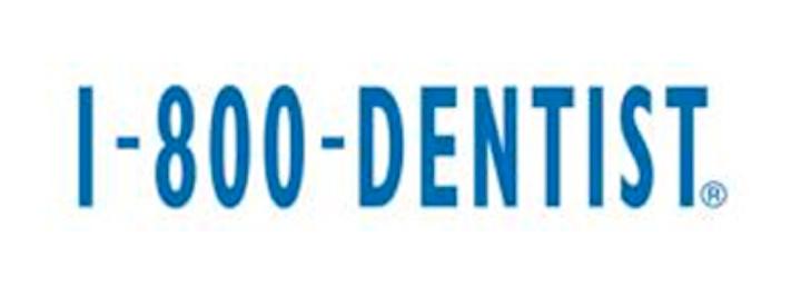 1 800 Dentist