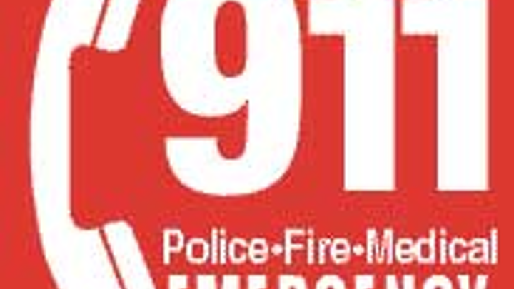 911 Fo
