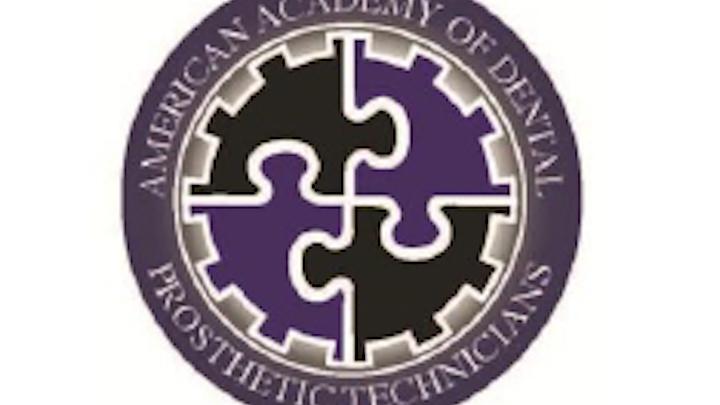 Aadpt Logo