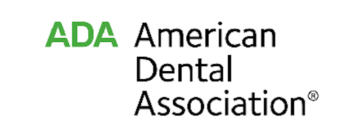 American Dental Association statement: CDC data shows early