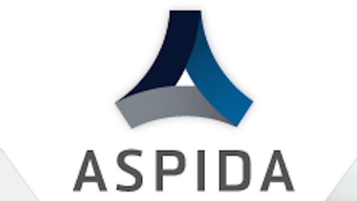 Aspida Logo