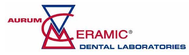 Aurum Ceramic Dental Labs adds new locations | DentistryIQ