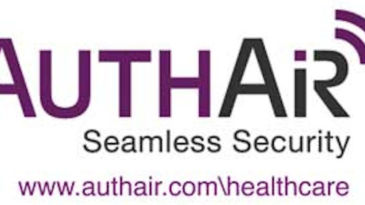 Authair Es