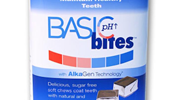 Basic Bites Es