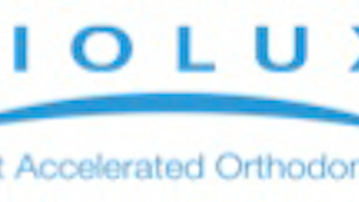 Biolux Logo