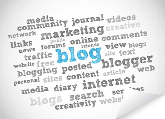 Blog Luau Pm Article