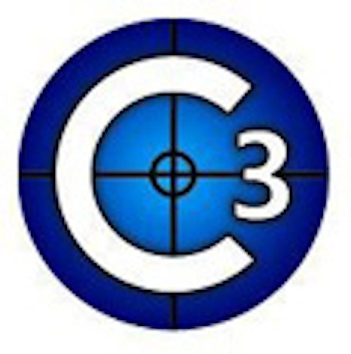 C3jianlogo