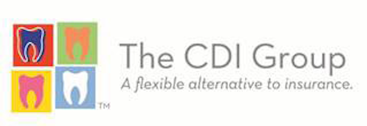 The CDI Group poised to expand | DentistryIQ