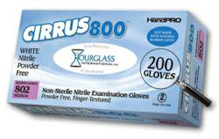 Cirrus 800
