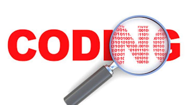 Content Dam Diq Online Articles 2015 10 Coding 1