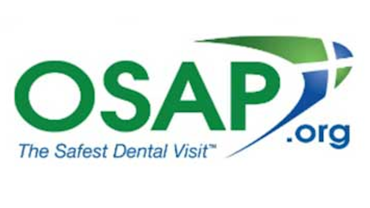 Content Dam Diq Online Articles 2015 10 Osap Thesafestdentalvisit Article Thumbnail