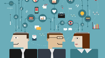 Content Dam Diq Online Articles 2015 10 Trust Levin